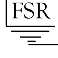FoundryOnStocks