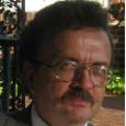 Gary Bourgeault