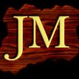 Jim Mullin