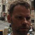Bjarke Krysel Christensen