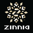 Zinnia Funds