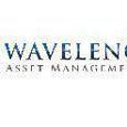 Wavelength Asset Management