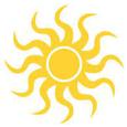 Sun Associates