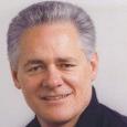 Gerald Klein