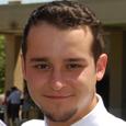 Adam Betancourt
