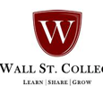 Wall St College
