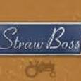 The Straw Boss
