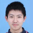Tianyou Gu picture