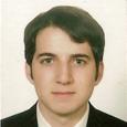 Felipe Monteiro de Carvalho