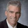 Dr. Thomas Carr
