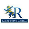 Regal Point Capital