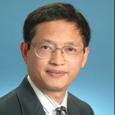 Yueping Guo