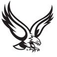 Eagle Equity Research