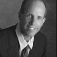 Gary Schurman, CFA