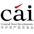 Central Asset Investments picture