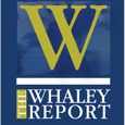 TheWhaleyReport