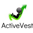 ActiveVest