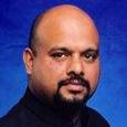 Suresh Sankaran