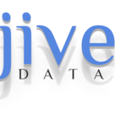 Jive Data