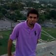 Mohammad Ali Ilahi