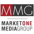 MarketOneMediaGroup