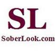 Sober Look