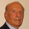 Stanley Cutler