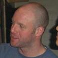 John-Erik Koslosky