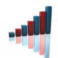 Marquez Capital Management
