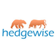 Hedgewise