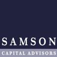 Samson Capital Advisors
