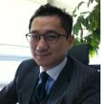 Daniel Yoo