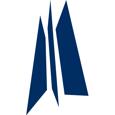 Blue Tower Asset Management, LLC