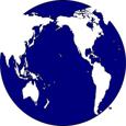 Oceans Blue Global