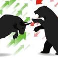 Bull and Bear Investor