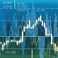 OTT Equity Analysis