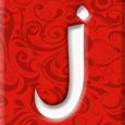 JaZaa Financial Advisory