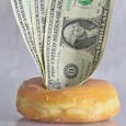 Donuts to Dollars