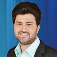 Muhammmad Salman Anees