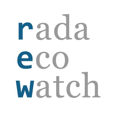 RadaEcoWatch