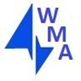Williams Market Analytics, LLC