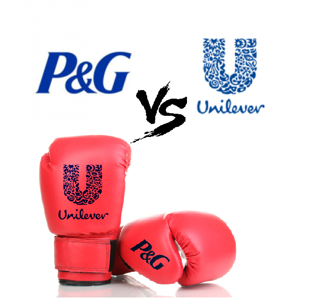 procter and gamble tries to optimize To reduce product portfolio complexity for procter & gamble  second,  organizations will always try to improve their processes (or products.