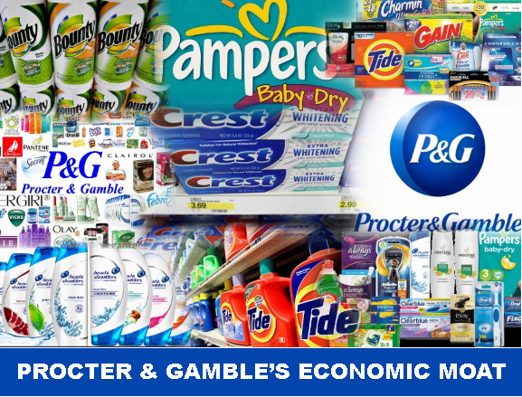 a summary of procter and gamble Executive summary proctor and gamble (p&g) over its journey of about 175  years has become one of the world's largest consumer goods company with.