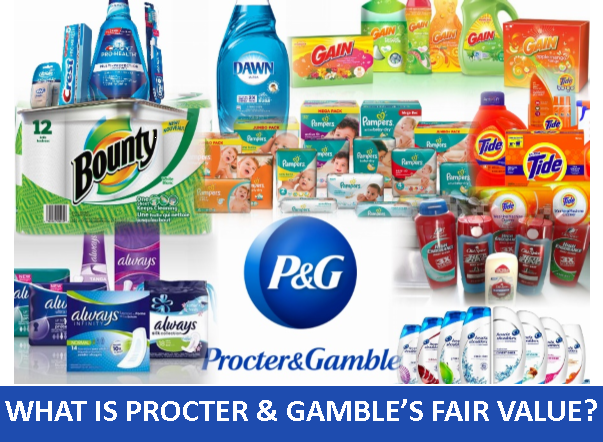 procter ang gamble financial analysis Procter & gamble co stock - pg news, historical stock charts, analyst ratings, financials, and today's procter & gamble co stock  six financial information (a).