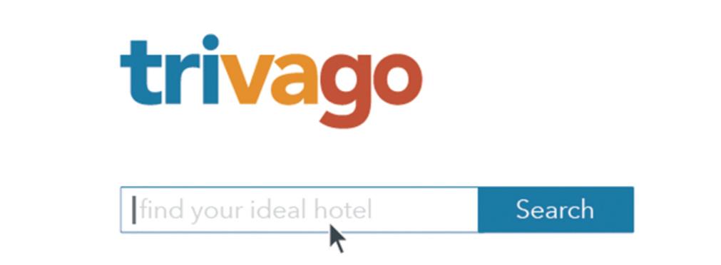 Trivago ipo transaction value