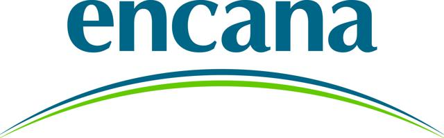 cost of capital encana corp Encana corp: a solid play following oil's deal and focus on core assets capital allocation strategies have always been deemed as key drivers for the success of any company, particularly operating .