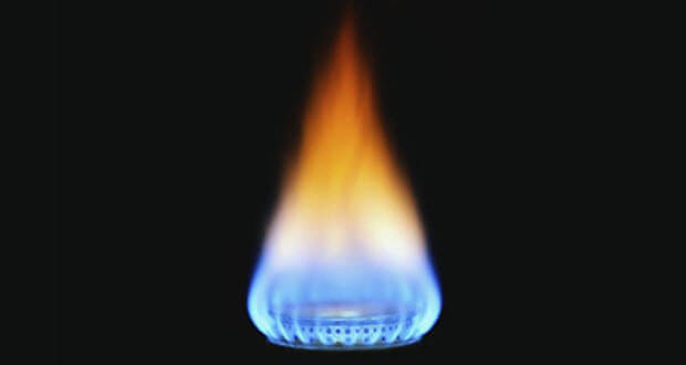Natural Gas Utilities For Sale