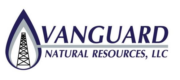 Vanguard Natural Gas Llc