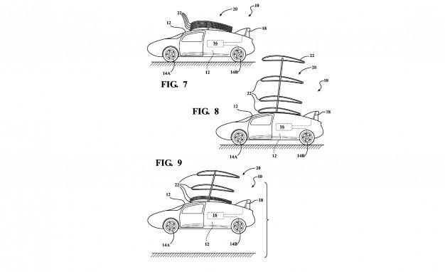 Plane Dealing: Is the Era of the Flying Car Upon Us?