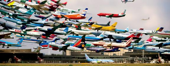Ultra Low Cost Carriers An Overview Of The Airline